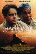 Film Review: The Shawshank Redemption