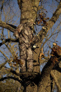 Tips to Prevent Tree Stand Theft