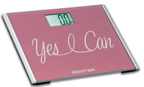 Weigh yourself every other day