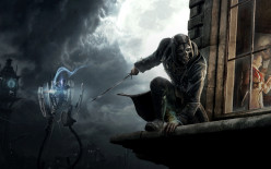 8 Amazing Stealth Adventure Games Like Dishonored