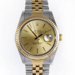 Bought a Fake Rolex? How to Spot a Fake Instantly