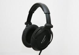 Sennheiser HD 380