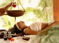 Alternative/Ayurvedic Treatments for Anxiety and Depression