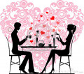 10 Dating Rules for the Modern Woman