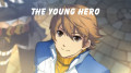 The Young Hero