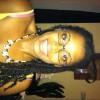 SunnyFlowers profile image