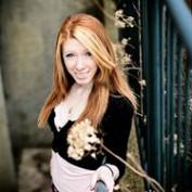 EmilySpurlock profile image