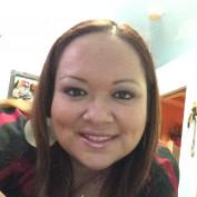 babietazzie profile image