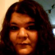 Sara Alaya profile image