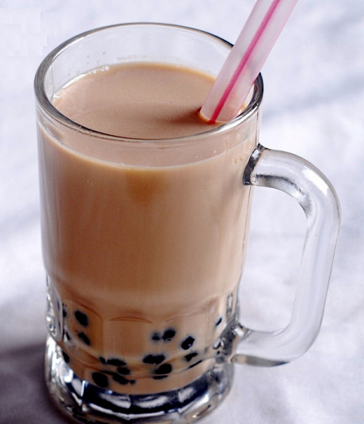 Discover how to make your own delicious and healthy bubble teas at home with this guide and great recipes