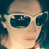 Zada Young profile image