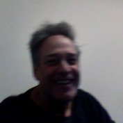 jobdaniel profile image