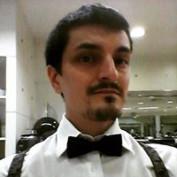 Kuya Manzano profile image