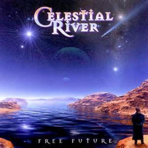 celestial river