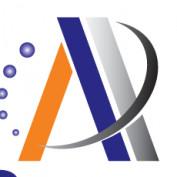 alraqeem profile image