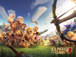 Clash of Clans - 6 Simple Tips & Tactics to Help You Succeed!