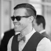 JerettWalters profile image