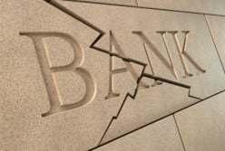 Fixing the Broken Banking System