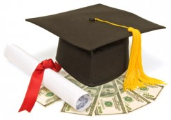 Scholarships Available for Homeschool Students