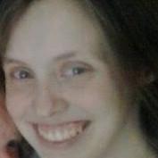 DominiqueCM profile image