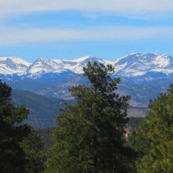 Colorado for Teachers & Travelers