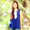 Clarenz Maximo profile image