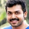 sureshsubramanian profile image