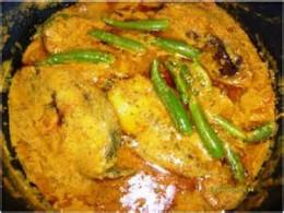 ILISH BHAPA