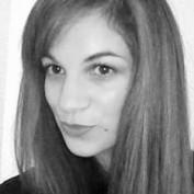 Ines Knezevic profile image
