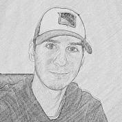 Steven Ford profile image