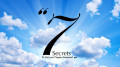 7 Secrets to Getting your Prayers Answered