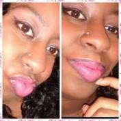 Bree Meira profile image