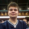 Adam Allcroft profile image