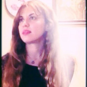 Athena Wisniewski profile image