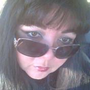 TimelessLisa profile image