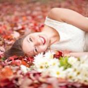 Melissa j-h Wyss profile image
