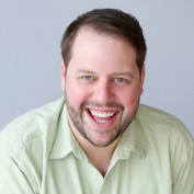 Brian Kalinowski profile image