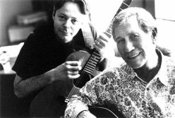 CGP-Certified Guitar Player-The Legacy of Chet Atkins