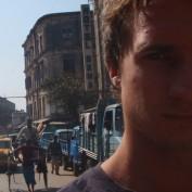 delrond profile image