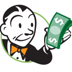 Which is better: Ebates vs Mr. Rebates. Save more on online shopping.