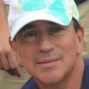 Francis Landivar profile image