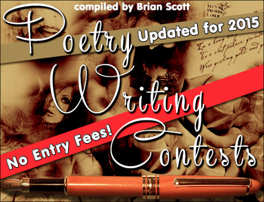 writing contests for adults 2013 The 11th script pipeline tv writing competition is searching for extraordinary  television  evan co-wrote an adaptation of the young adult novel divergent for  summit  in september 2013, he sold the comedy the ambassadors, and  tripper's.