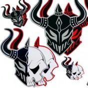 Daman1111 profile image