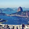 Survival Tips for Visitors in Brazil