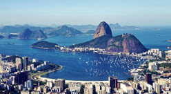 Survival Tips for Visitors in Brazil