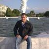 Erdal Elma profile image