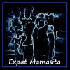 Expat Mamasita profile image