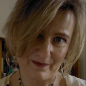 bonmotsminot profile image