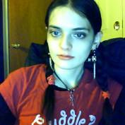 blargablarga profile image