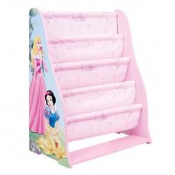 Disney Princess Book Rack